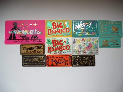 ai961.photobucket.com_albums_ae94_BreakerFreak_Fahrchips_DSCF8002.jpg