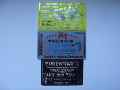 ai961.photobucket.com_albums_ae94_BreakerFreak_Fahrchips_GEDC0045.jpg