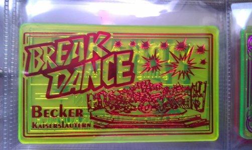 ai961.photobucket.com_albums_ae94_BreakerFreak_Fahrchips_IMAG0264.jpg