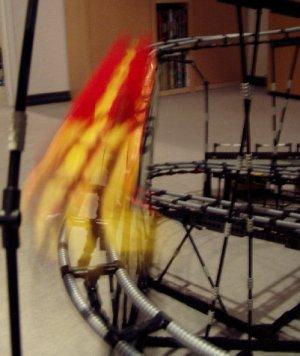 awww.brickshelf.com_gallery_gummibaer_Coaster_coaster_05.jpg