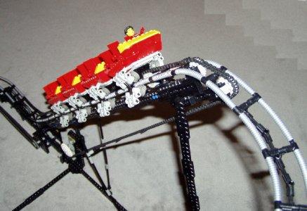 awww.brickshelf.com_gallery_gummibaer_Coaster_coaster_06.jpg