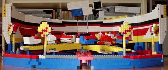 awww.brickshelf.com_gallery_kirmesfreak_NewBreaker_bd6.jpg