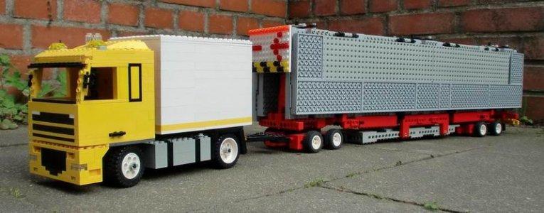 awww.brickshelf.com_gallery_Moki_dodgem_transportb2.jpg