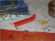 as3.postimage.org_21jbjucn8_PICT3095.jpg