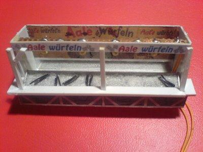 awww.sileland.de_modelle_aal1.jpg