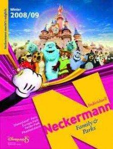 awww.reisenews_online.de_wp_content_uploads_2008_10_neckermann_family_parks_227x300.jpg