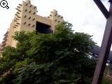 awww.bilder_hochladen.net_files_thumbs_aq5b_8g.jpg