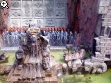 awww.bilder_hochladen.net_files_thumbs_aq5b_99.jpg