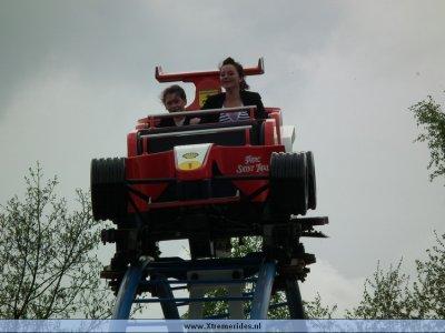 awww.xtremerides.nl_Pretparken_SaintPaulParc2011_20_28_.JPG