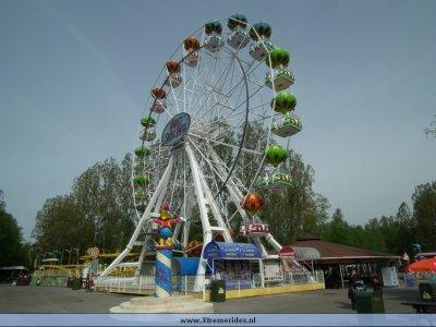 awww.xtremerides.nl_Pretparken_SaintPaulParc2011_20_82_.JPG