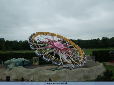 awww.xtremerides.nl_Pretparken_Drievliet2011_20_49_.jpg