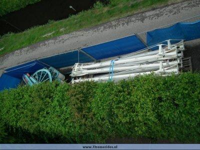 awww.xtremerides.nl_Pretparken_Drievliet2011_20_82_.jpg