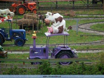 awww.xtremerides.nl_Pretparken_Drievliet2011_20_11_.jpg