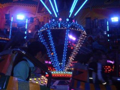 ai37.tinypic.com_52nf2a.jpg