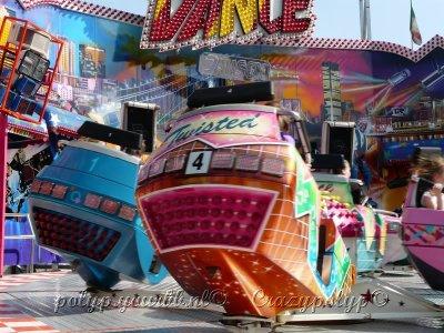 ai444.photobucket.com_albums_qq167_databasepliep_BreakdanceNo1_Janssen80.jpg