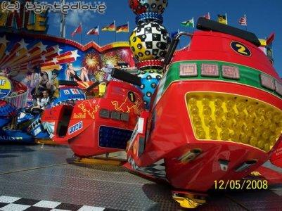 ai25.tinypic.com_scs8p2.jpg