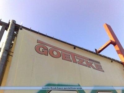 ai1005.photobucket.com_albums_af172_wesley_spies_Break_Dance_20special_goetzke_04.jpg