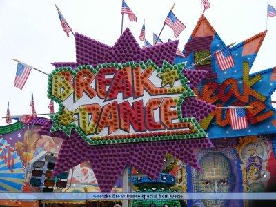 ai1005.photobucket.com_albums_af172_wesley_spies_Break_Dance_20special_goetzke_14.jpg