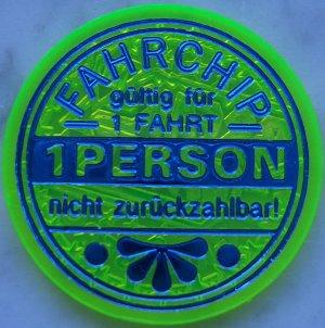 awww.repage7.de_memberdata_kvispeicher_FahrchipGruenberg2.JPG