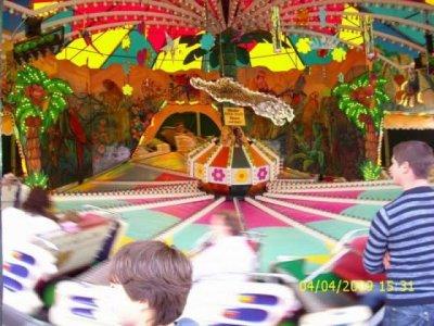 ai40.tinypic.com_35ce62g.jpg