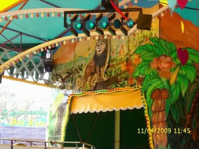 ai43.tinypic.com_10qvrth.jpg