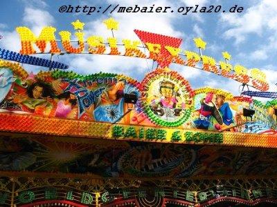 ai547.photobucket.com_albums_hh477_DieAlexa_Musik_Express_20Baier_m_085.jpg
