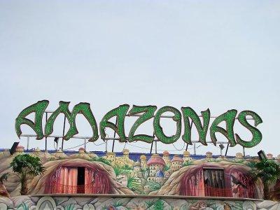 ai275.photobucket.com_albums_jj289_ThunderNrw_Amazonas_ama.jpg