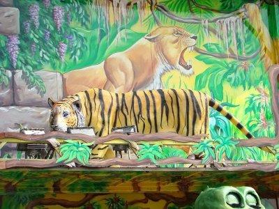 ai275.photobucket.com_albums_jj289_ThunderNrw_Amazonas_ama4.jpg
