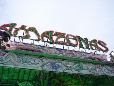 ai275.photobucket.com_albums_jj289_ThunderNrw_Amazonas_ama10.jpg