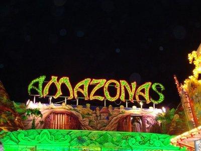 ai275.photobucket.com_albums_jj289_ThunderNrw_Amazonas_ama9.jpg