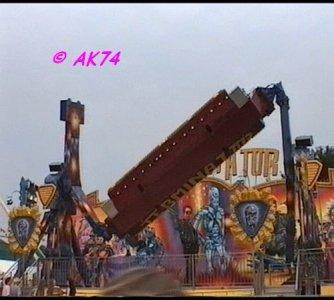 afoto.arcor_online.net_palb_alben_15_2938215_1280_3861343764356566.jpg