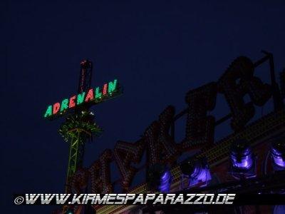 ai639.photobucket.com_albums_uu117_Sashbonn_Adrenalin_20Buegler_asbach49.jpg