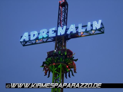 ai639.photobucket.com_albums_uu117_Sashbonn_Adrenalin_20Buegler_asbach53.jpg