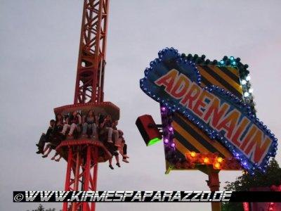 ai639.photobucket.com_albums_uu117_Sashbonn_Adrenalin_20Buegler_asbach70.jpg