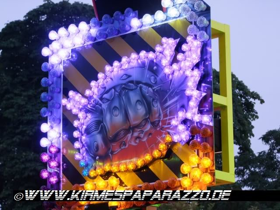 ai639.photobucket.com_albums_uu117_Sashbonn_Adrenalin_20Buegler_asbach72.jpg