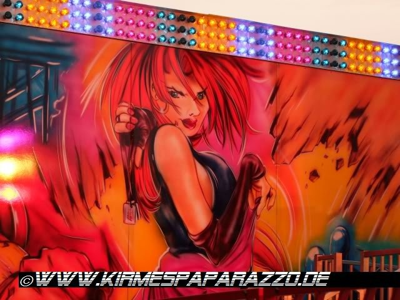 ai639.photobucket.com_albums_uu117_Sashbonn_Adrenalin_20Buegler_asbach77.jpg
