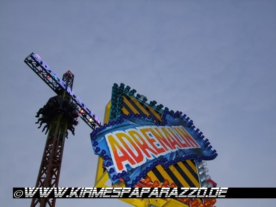 ai639.photobucket.com_albums_uu117_Sashbonn_Adrenalin_20Buegler_asbach78.jpg