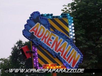 ai639.photobucket.com_albums_uu117_Sashbonn_Adrenalin_20Buegler_asbach80.jpg