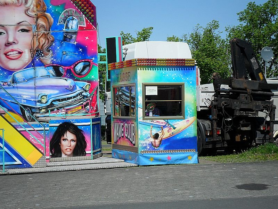 ai12.tinypic.com_8ftxyzp.jpg