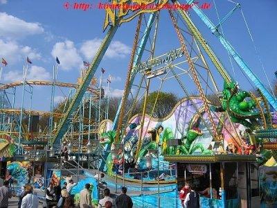 ai275.photobucket.com_albums_jj289_ThunderNrw_Nessy_Nessy1.jpg