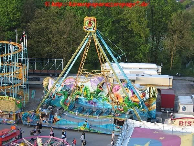 ai275.photobucket.com_albums_jj289_ThunderNrw_Nessy_Nessy2.jpg