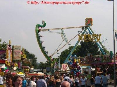 ai275.photobucket.com_albums_jj289_ThunderNrw_Nessy_Nessy3.jpg