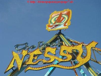 ai275.photobucket.com_albums_jj289_ThunderNrw_Nessy_Nessy9.jpg