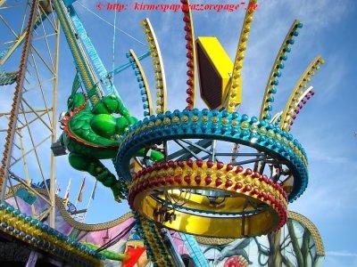 ai275.photobucket.com_albums_jj289_ThunderNrw_Nessy_Nessy13.jpg