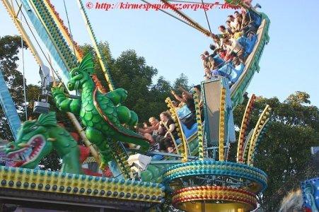 ai275.photobucket.com_albums_jj289_ThunderNrw_Nessy_Nessy44.jpg