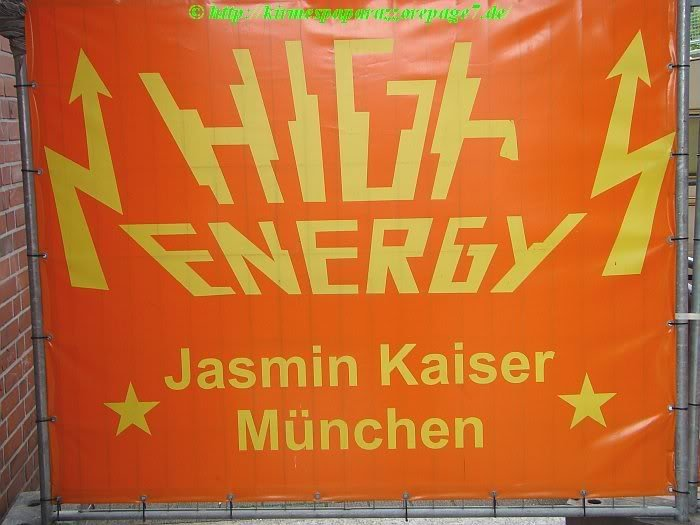 ai275.photobucket.com_albums_jj289_ThunderNrw_High_20Energy_HighEnergy.jpg