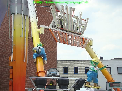 ai275.photobucket.com_albums_jj289_ThunderNrw_High_20Energy_HighEnergy16.jpg
