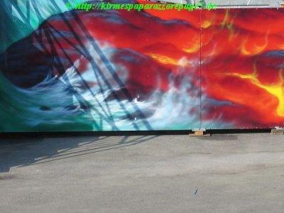 ai275.photobucket.com_albums_jj289_ThunderNrw_High_20Energy_HighEnergy35.jpg