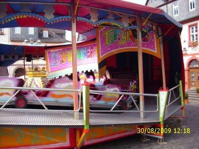 ai31.tinypic.com_34834hf.jpg