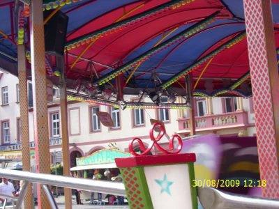 ai29.tinypic.com_34jbup2.jpg